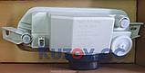Противотуманная фара Ford Escort '95-99, Ford Transit '00-06 левая (Depo) 1058215, фото 2