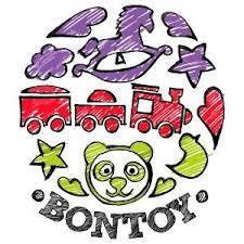 Бонтой