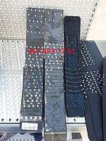 Долото / лапа усиленное карбид глубокорыхлителя Alpego Craker, E05610 / 5610 карбид MKOA00165