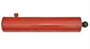 Гидроцилиндр 2ПТС-4 подъема прицепа │ ГЦТ1-3-17-1350