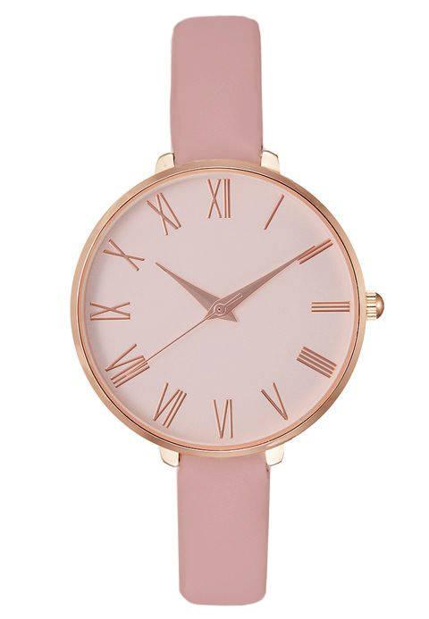 Жіночий годинник Anna Field Rose, фото 2