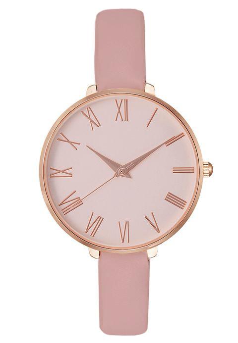 Жіночий годинник Anna Field Rose