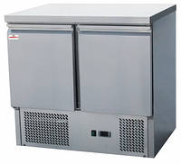 Холодильный стол THS 901 FROSTY
