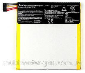 Аккумулятор Asus ME372CG, ME372CL FonePad 7
