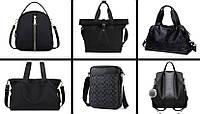 Самі класні моделі сумок і рюкзаків вже в наявності!