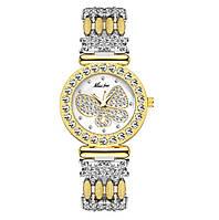 Женские часы Miss Fox Butterfly