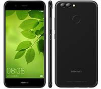 Huawei Nova 2 4/64GB (Black)