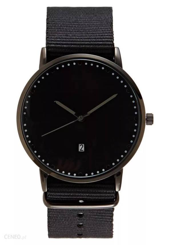 Чоловічий годинник Your Turn Black, фото 2