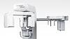 Панорамный цыфровой 3D рентген аппарат- Acteon X mind TRIUM