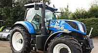 Трактор New Holland T 7.2451 , 2017 г.в., фото 1