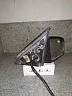 №18 Б/у зеркало боковое правое для Ford Scorpio 91-93, фото 3