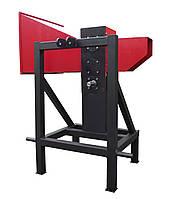 Измельчитель веток для трактора ARCADA CAD-110Т