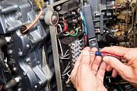 Морской электрик Ремонт любого оборудования на яхтах и катерах
