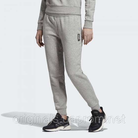 Женские спортивные брюки Adidas Brilliant Basics EI4630