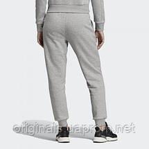 Женские спортивные брюки Adidas Brilliant Basics EI4630, фото 2