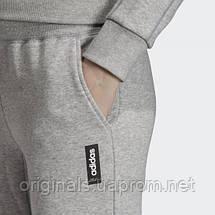 Женские спортивные брюки Adidas Brilliant Basics EI4630, фото 3
