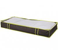 Кофр для постельного белья МД (107*45*15 см)