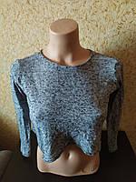 Кофта женская MANGO размер M