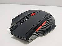Беспроводная игровая мышка WEIBO
