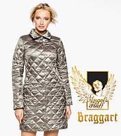 Braggart Angel's Fluff 20856 | Осенне-весенний женский воздуховик кварцевый, фото 1