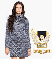 Braggart Angel's Fluff 20856   Женский осенне-весенний воздуховик маренго, фото 1