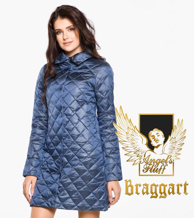 Braggart Angel's Fluff 20856 | Воздуховик женский осень-весна ниагара