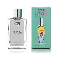 60 мл мини парфюм Escada Agua del Sol - (Ж)
