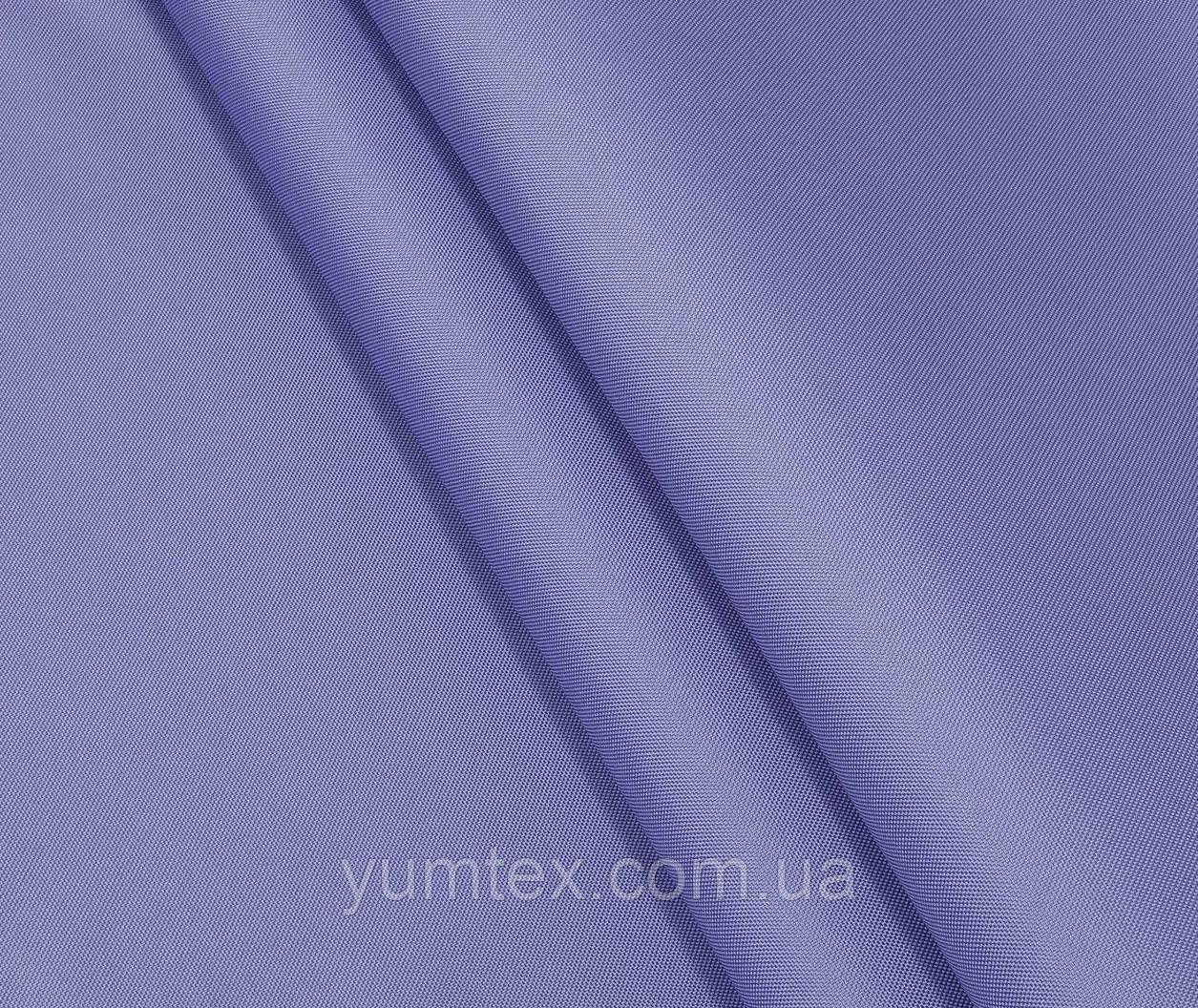 Ткань для тентов палаток качелей маркиз зонтов № 215 сиреневый