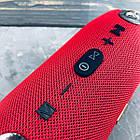 Колонка Jbl Xtreme Mini S Красный, фото 4