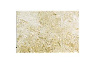 Керамическая панель Teploceramic TCM 600, 694425 (12 м2)