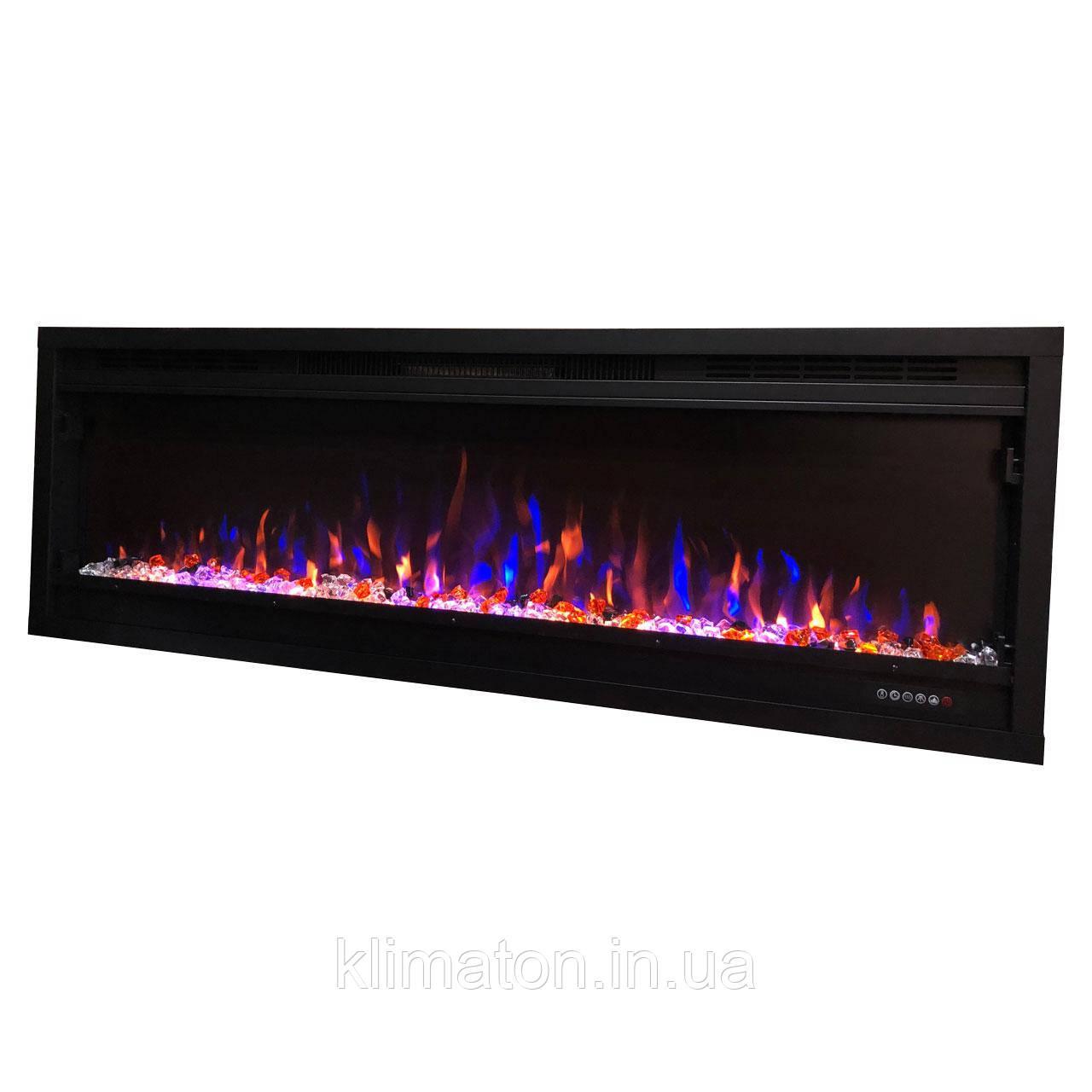 Електрокамін Royal Flame Royal Fire BI 50 wf