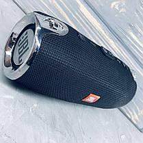 Колонка Jbl Xtreme Mini S Черный, фото 3