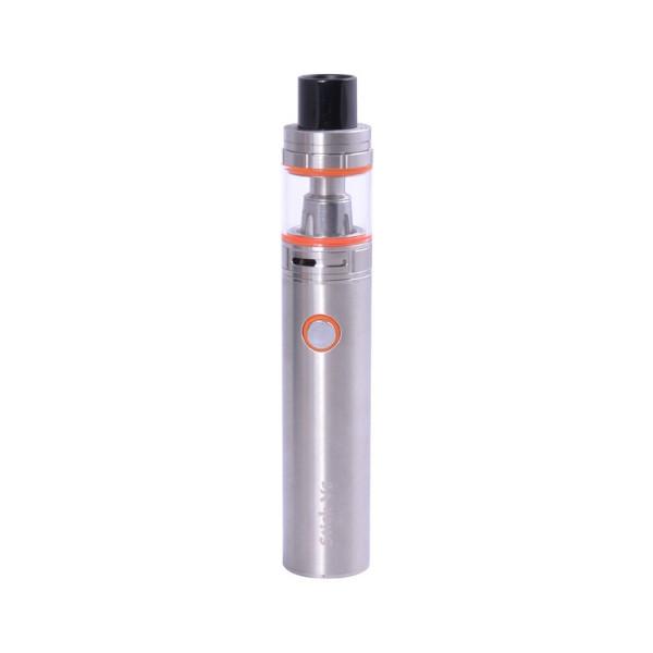 Электронная сигарета Smok Stick V8 Серый