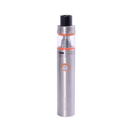 Электронная сигарета Smok Stick V8 Серый, фото 2