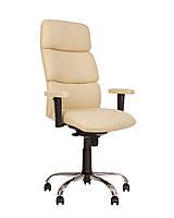 Кресло California R steel ES CHR68 Eco-7 (Новый Стиль ТМ)
