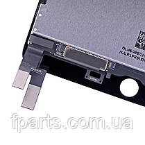 Дисплей iPad Mini 4 с тачскрином, Black, фото 3