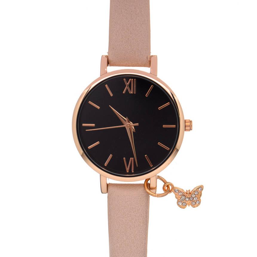 Жіночий годинник Anna Field 817-01-01, фото 2