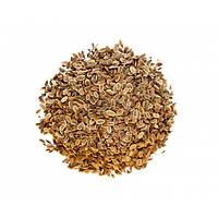 Укроп семена, 25 кг