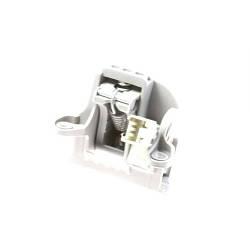 Замок (блокиратор) двери посудомоечной машины Indesit C00285843