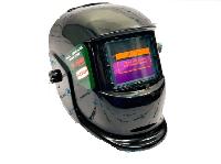 Маска сварщика хамелеон NOWA W-3500 Professional (30288)