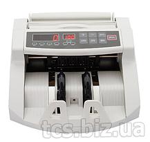 NATIVE NV-730B UV v 2.0 Лічильник банкнот, фото 2