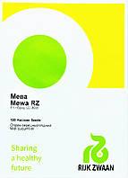 Огурец Мева F1 | MEWA F1 Rijk Zwaan 100 шт, фото 1
