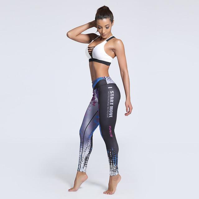 Комплекты для фитнеса, йоги