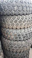 Шины б.у 16,00R20 Michelin