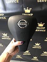 Ремонт подушки безопасности авто Lexus,Nissan Juke, X-Trail, G-TR, Liaf, Rogue