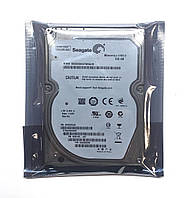 Жорсткий диск Seagate  5400.6 320GB 5400rpm 8MB HDD 2.5 SATA ST9320325AS