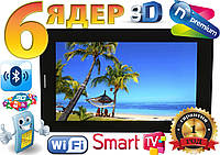Супер планшет телефон Navitel T500 HD, 3G sim + гарантия, фото 1