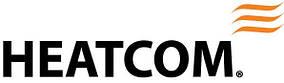 Нагревательные маты Heatcom