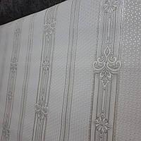 Обои Арзу 2 3644-02 виниловые на флизелиновой основе ширина 1.06,в рулоне 5 полос по 3 метра.