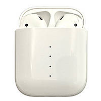 Наушники AirPods TWS i100 Wireless (white)